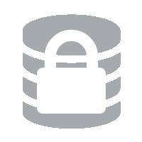 Hallmonitor.io Logo